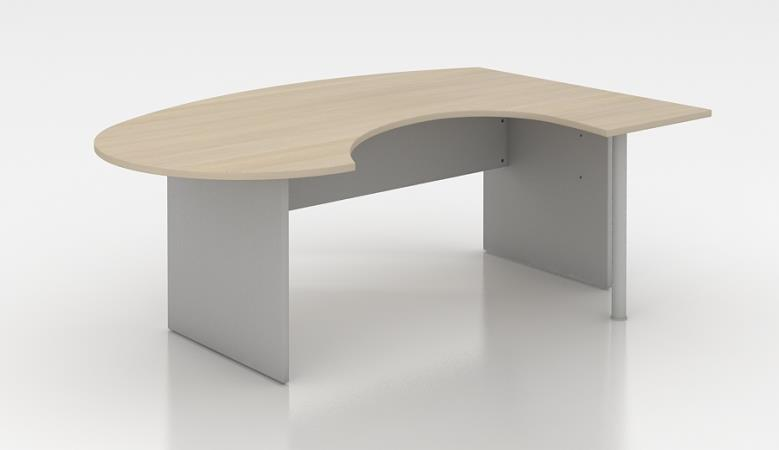 tono-melamina-compacto-ejecutivo-arco-200x120-normal-render