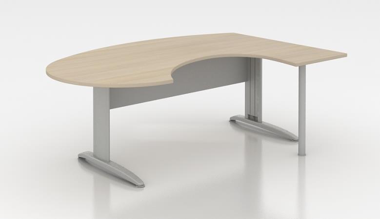 tono-metalica-compacto-ejecutivo-arco-200x120-normal-render