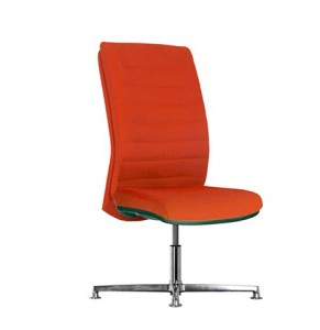 FAUTEUIL SIR JAMES