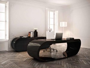 Bureau de direction GoGGLE DESK