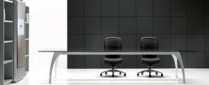 Salle de réunion LUNA