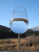 eau ergonomie