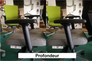 Profondeur1
