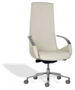 Fauteuil de direction GALLAXY