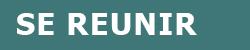 SE REUNIR 3f7777