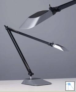 Lampe de bureau CAP