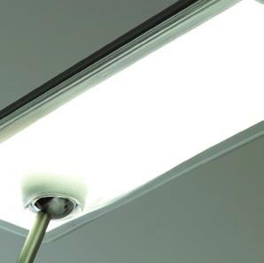 Lampe de Bureau HORIZON