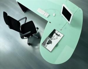 Bureau X TIME WORK
