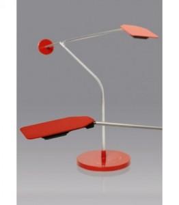 Lampe de bureau INNOVATION