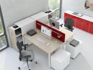 Bureau opérateur OGI_A