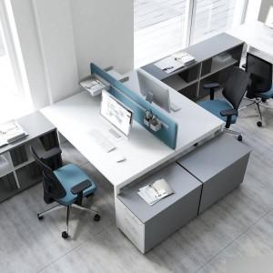 Bureau opérateur OGI_Y