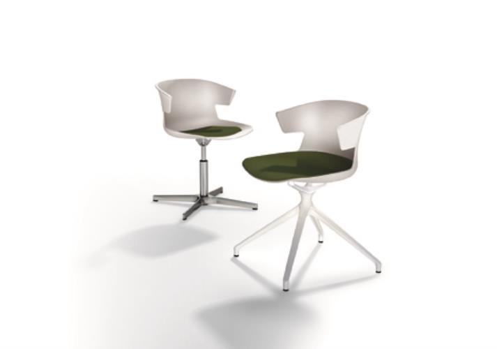 Fauteuil bureau geek luxe haut fauteuil geek pour les idées de