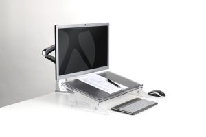 flexdesk-640-document-holder-1395148672