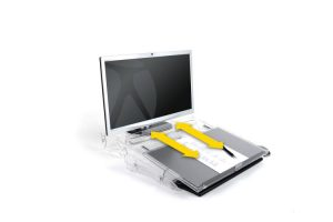 flexdesk-640-document-holder-1395148675