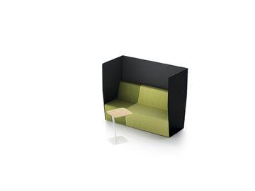 5-chauffeuse-modulaire-mendi-sokoa