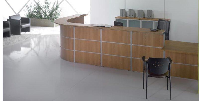 rock reception aux docks du bureau buro espace. Black Bedroom Furniture Sets. Home Design Ideas