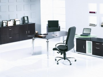 Bureau de direction SKYLINE