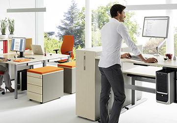 ergonomie et bienetre au travail