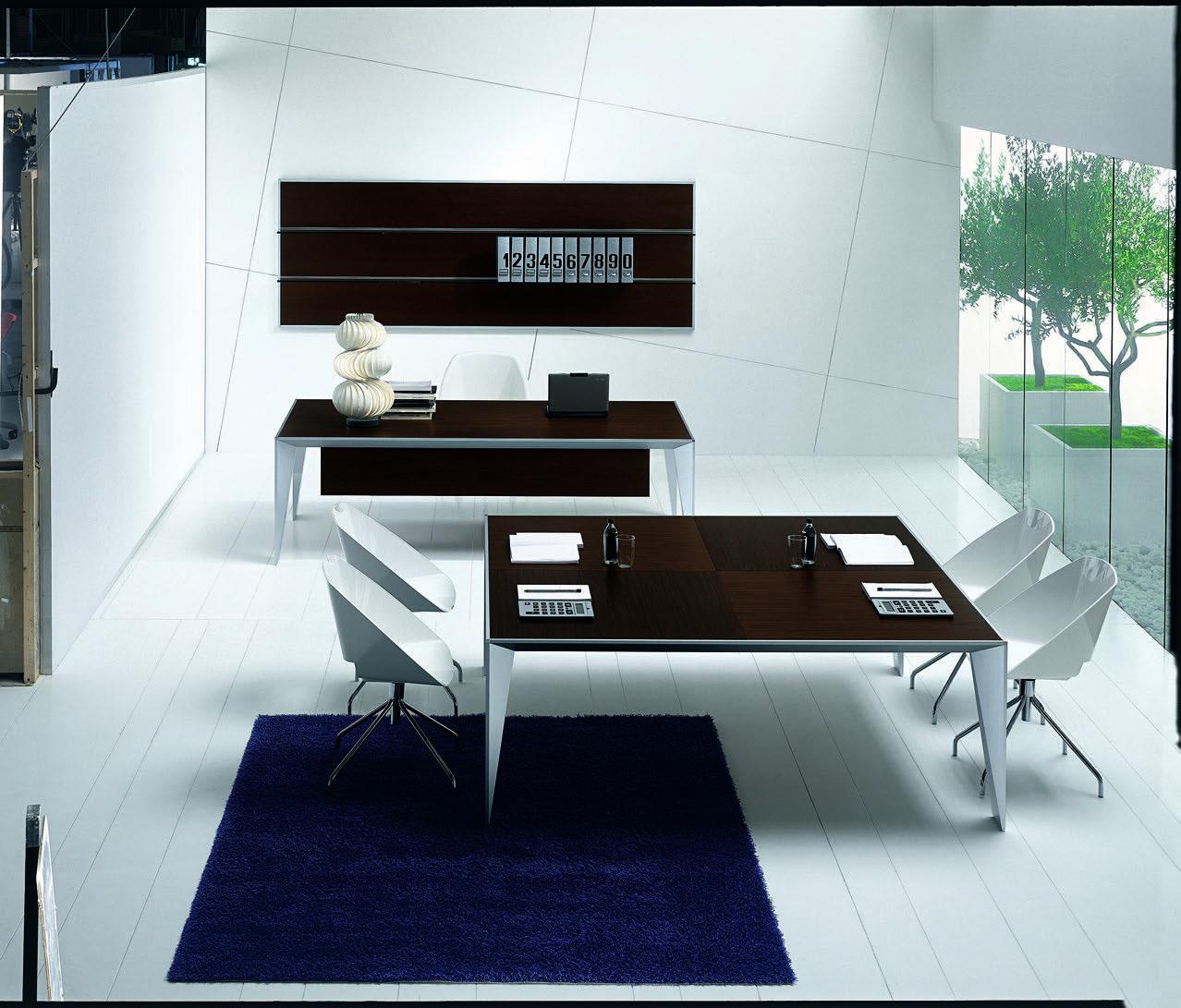 eracle 2015 30 aux docks du bureau buro espace. Black Bedroom Furniture Sets. Home Design Ideas