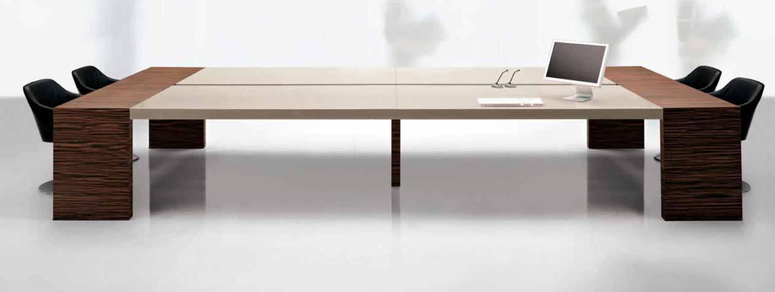 kyo r union aux docks du bureau buro espace. Black Bedroom Furniture Sets. Home Design Ideas