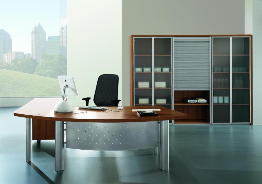 x time work 399 21 ttt aux docks du bureau buro espace. Black Bedroom Furniture Sets. Home Design Ideas