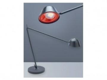 Lampes de Bureau BAIA