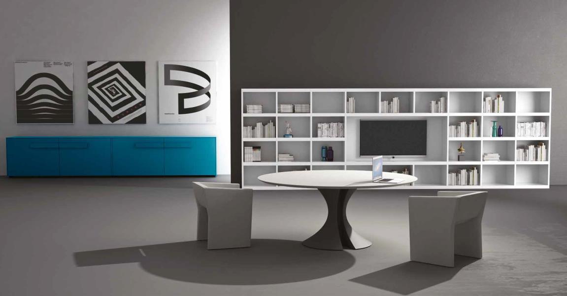 ola aux docks du bureau buro espace. Black Bedroom Furniture Sets. Home Design Ideas