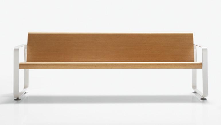neo aux docks du bureau buro espace. Black Bedroom Furniture Sets. Home Design Ideas