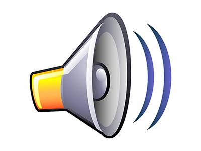 Comprendre le bruit aux docks du bureau buro espace for Pare bruit exterieur