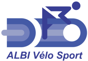 Albi Vélo Club