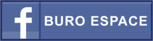Facebook BURO ESPACE
