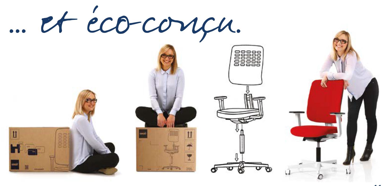 hi pop aux docks du bureau buro espace. Black Bedroom Furniture Sets. Home Design Ideas
