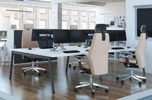 siege-fauteuil-travail-mobilier-bureau