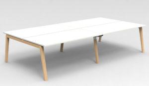 plateau-bench-travail-mobilier-bureau