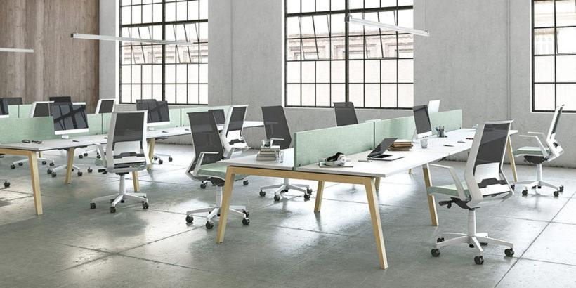 coworking-bench-mobilier-bureau
