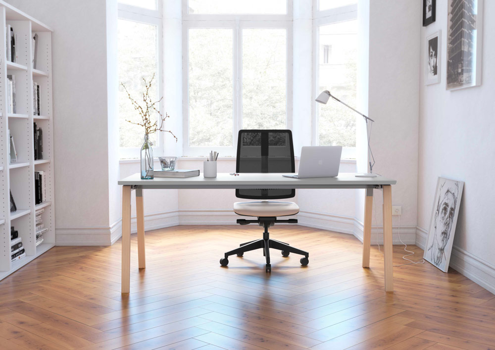 meuble-bureau-toulouse-albi