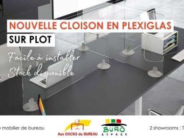 cloison-plexiglass-plot