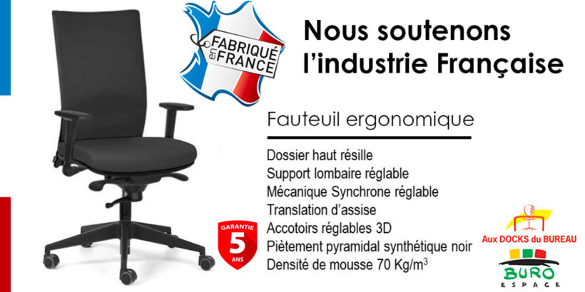 mobilier-fabrication-francaise