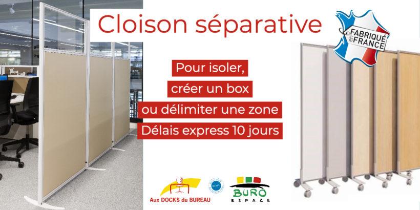 cloison-separative-protection-covid-coronavirus