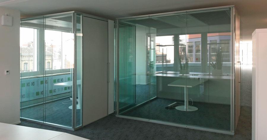 cloison-acoustique-cube-box-acoustique-isolation-phonique-bureau-open-space-openspace