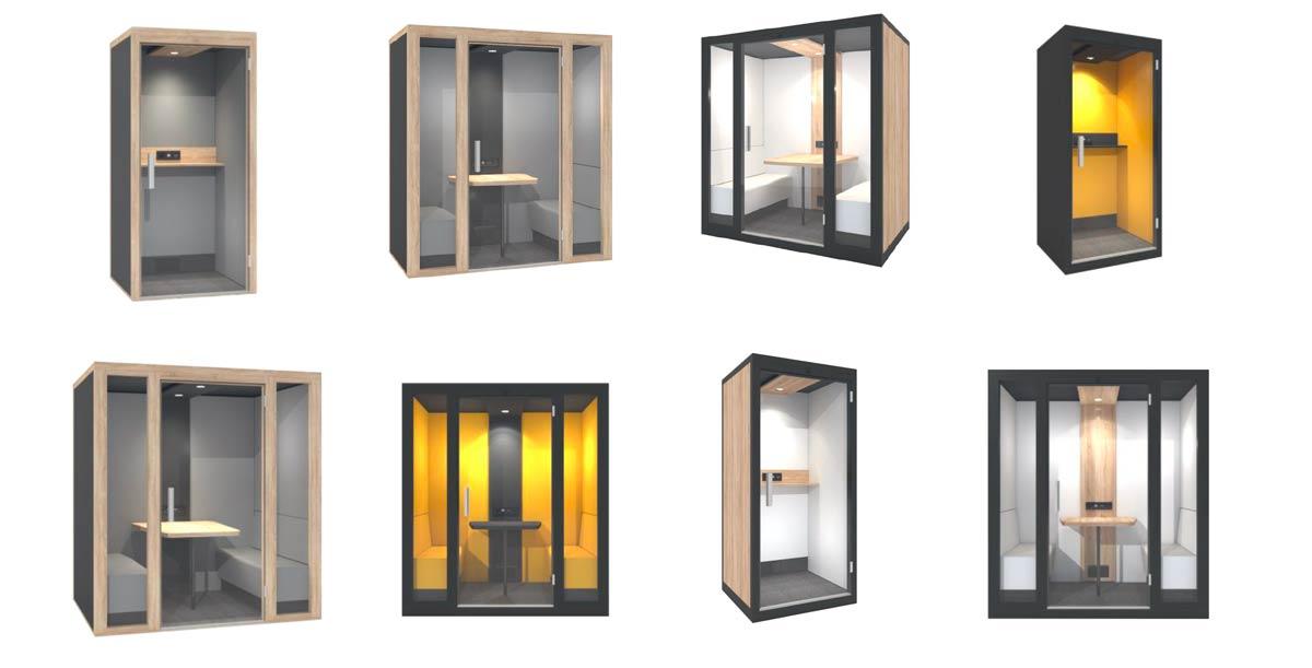 cabine-acoustique-cube-box-acoustique-isolation-phonique-bureau-open-space-openspace