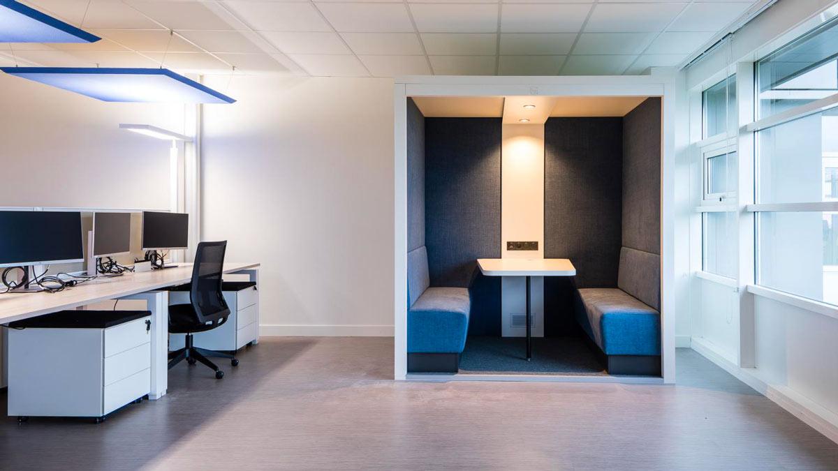 reunion-cube-box-acoustique-isolation-phonique-bureau-open-space-openspace