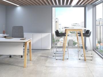 mobilier-bureau-table-haute-r