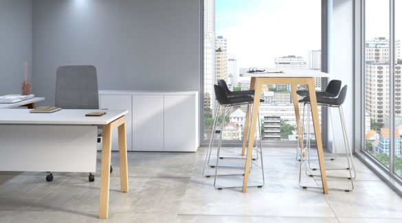 mobilier-bureau-table-haute-r