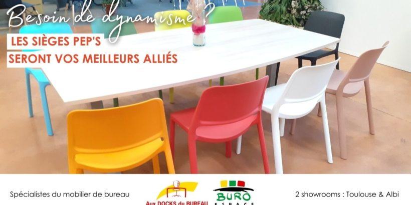 chaises-pop-couv