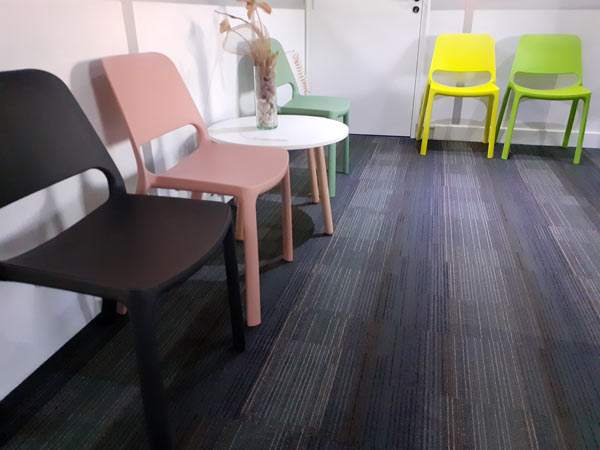 chaises-pop-1