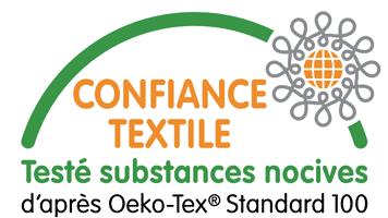 isolation-phonique-bureuax-tissus-label-oeko-tex