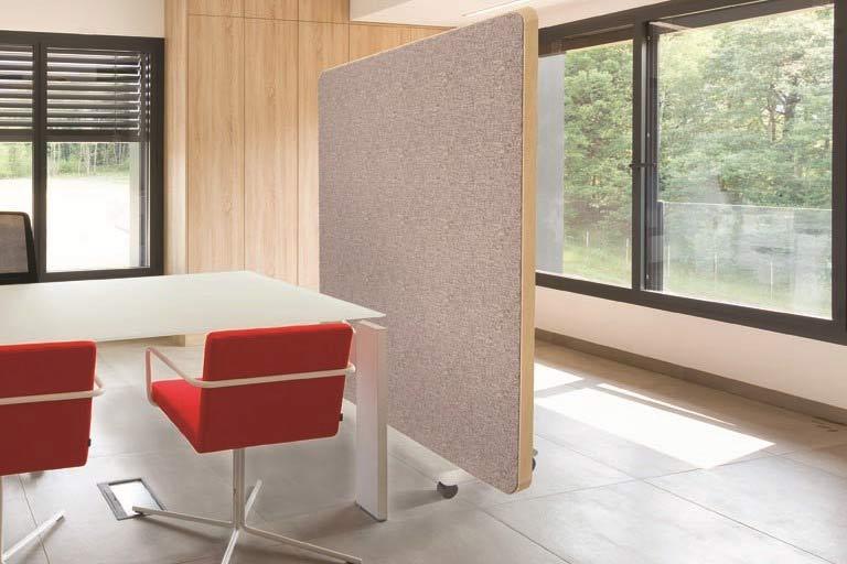 isoler-espace-travail-acoustique-tissus