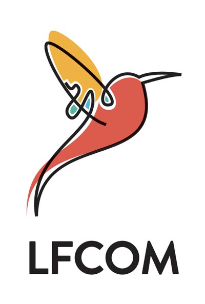 creation-logo-site-internet-reseaux-sociaux